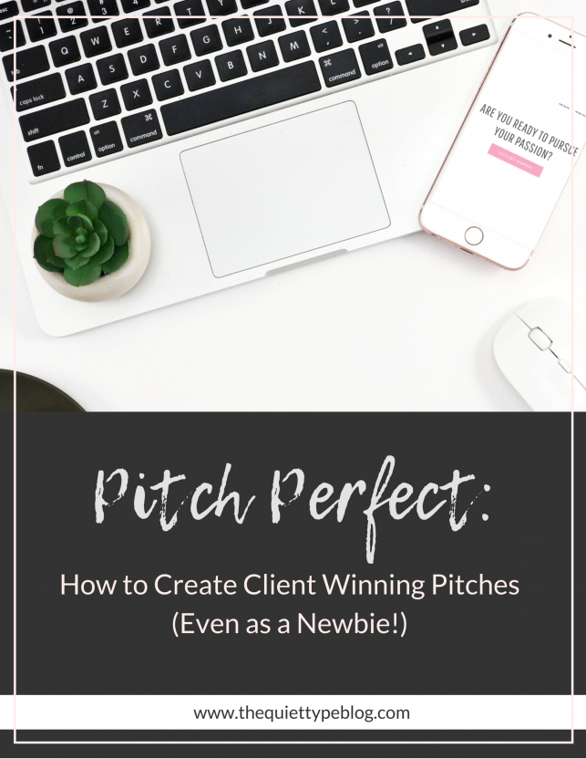 Click to Grab Your Pitch Perfect Checklist and Pitch Tracking Template! #GetPaidToWrite #WorkFromHome #FreelanceWriting