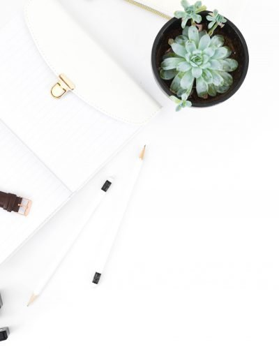 So you've created your opt-in freebie to grow your email list. Now what? Here are 20+ ways to promote your opt-in freebie, drive traffic to your blog, and explode your email list subscribers.