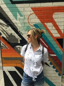 Jane Boughton | Plain Jane Lifestyle