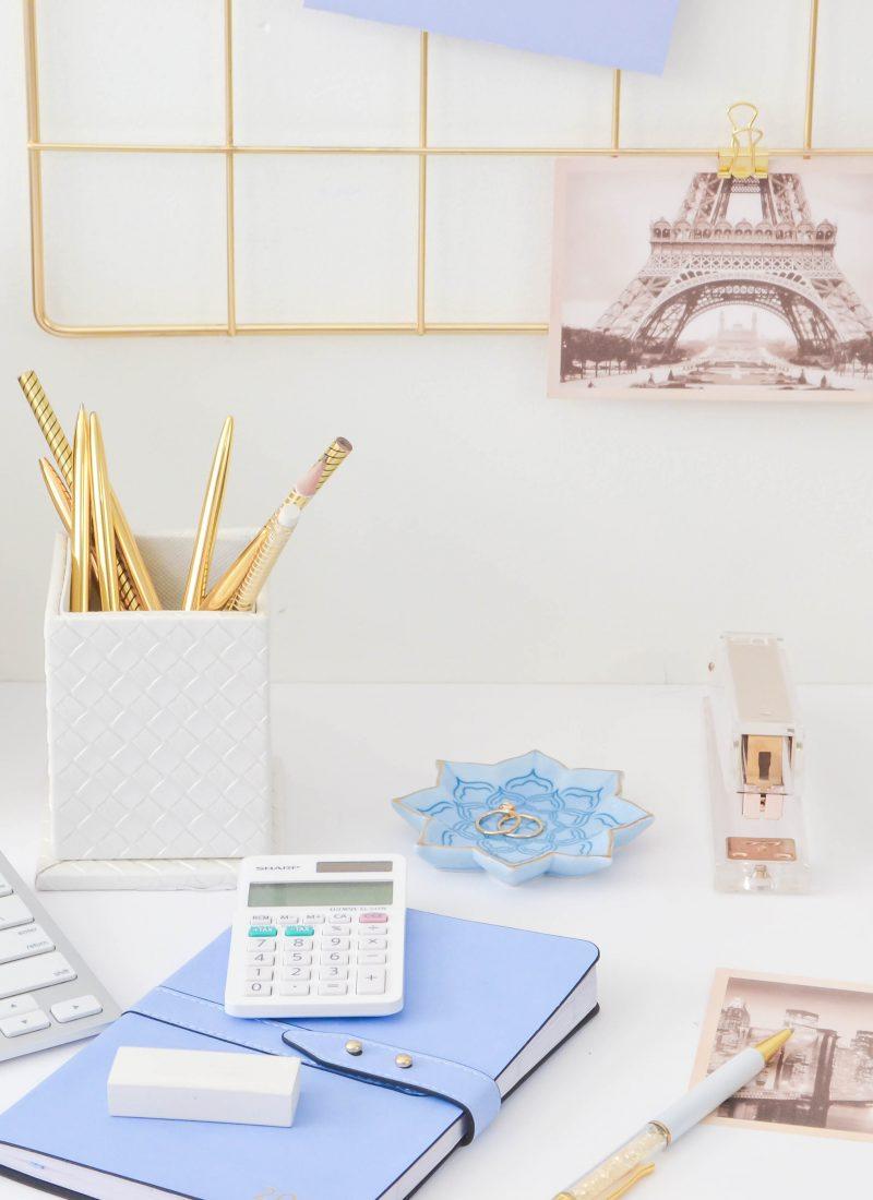 4 Easy Tips to Make Money Blogging