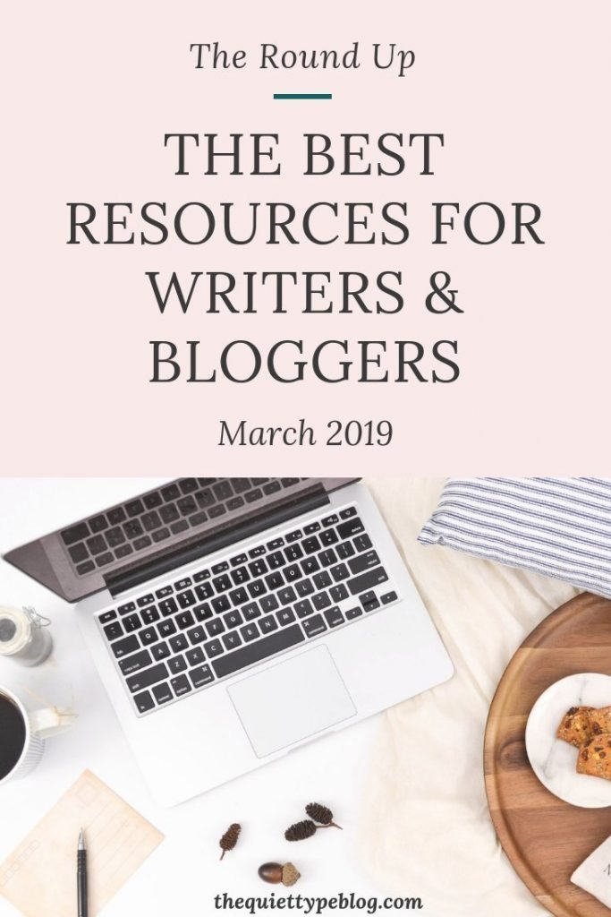 Looking for tools and resources to grow your business? Check out this round up of the best free resources for freelance writers, bloggers, and creative entrepreneurs! Whether growing a side hustle or looking for ways to work from home, these tools will give you a place to start! #workfromhome #makemoneyonline #businesstips