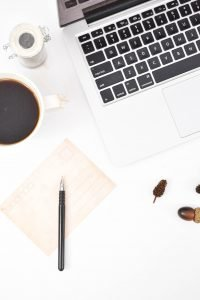 The Quiet Type | Tips and advice on freelance writing, blogging, and creative entrepreneurship