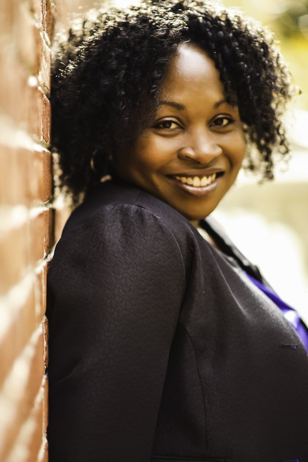 An Interview With Brandyn Campbell: Freelance Sports Writer & Digital Marketing Expert