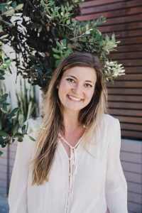 Katelyn Parsons   Modern Girl Holistics