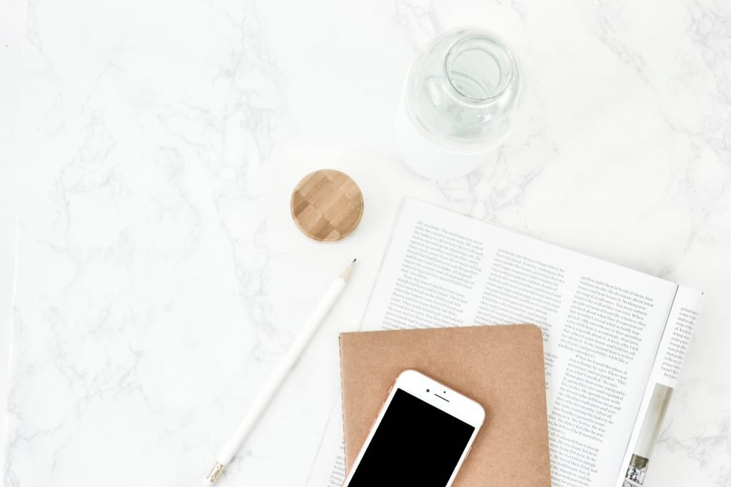 Find the best tips on freelance writing, blogging, and creative entrepreneurship on The Quiet Type!