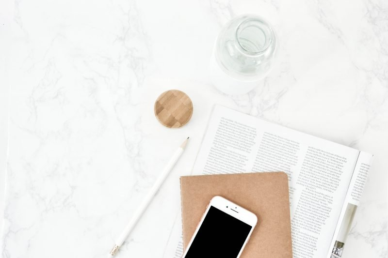 Find the best tips on freelance writing, working from home, blogging, and creative entrepreneurship on The Quiet Type!