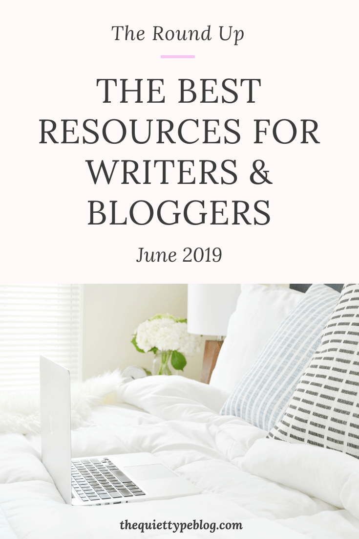 The best free tools and resources for freelance writers, bloggers, and online business owners.