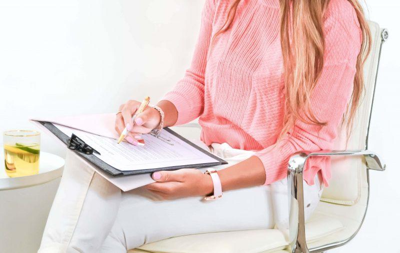 Freelance writing tips for beginners   Tips for freelancers & creative entrepreneurs   Tips for bloggers   Blogging tips for beginners