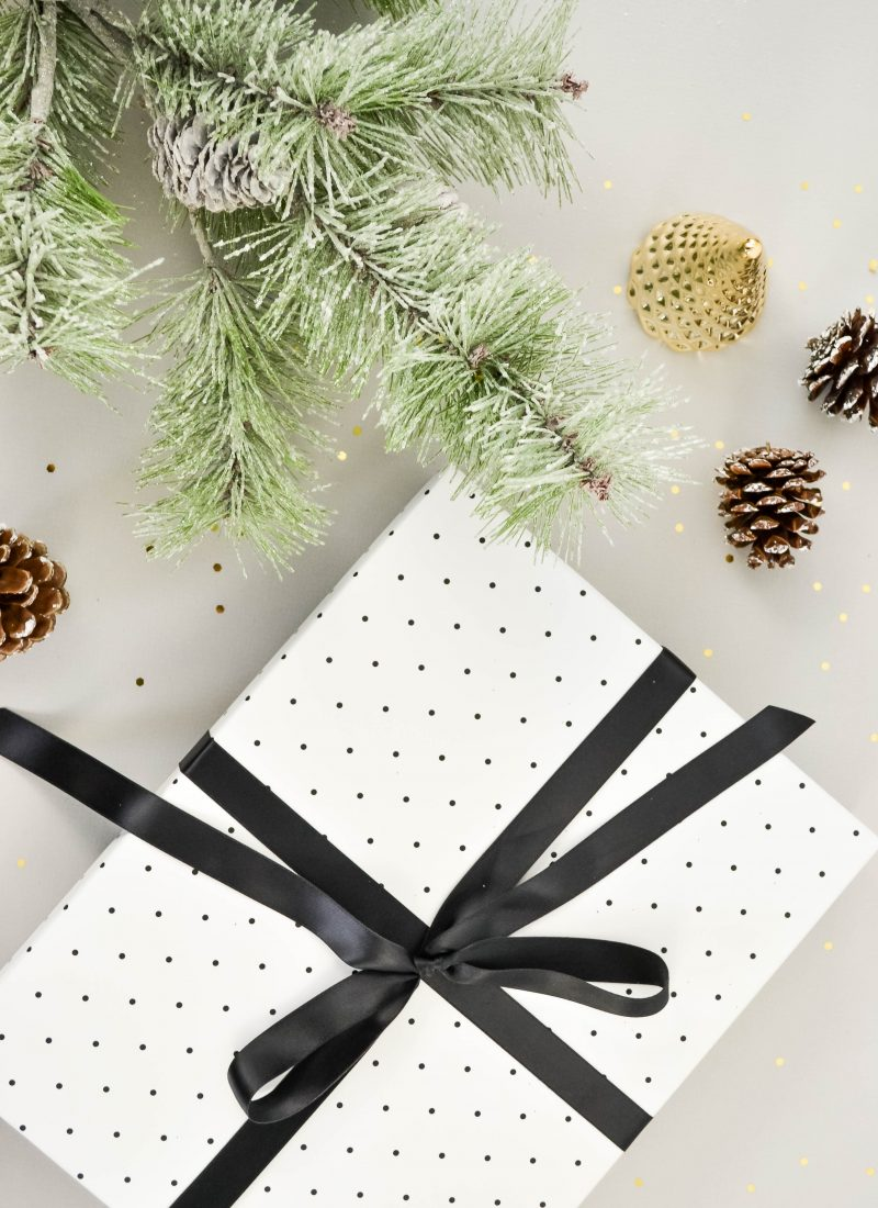 30+ Gift Ideas Writers Are Sure to Love
