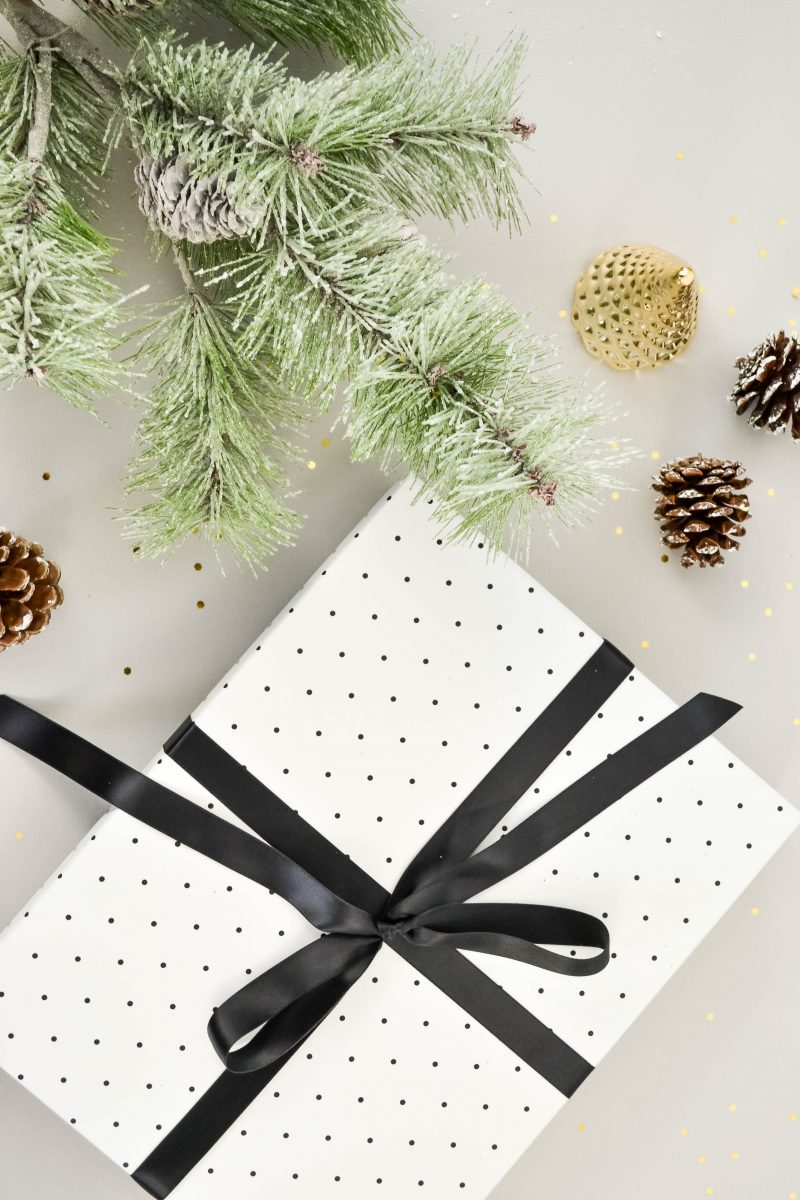 Check out this list of 30+ unique gifts for writers this holiday season!