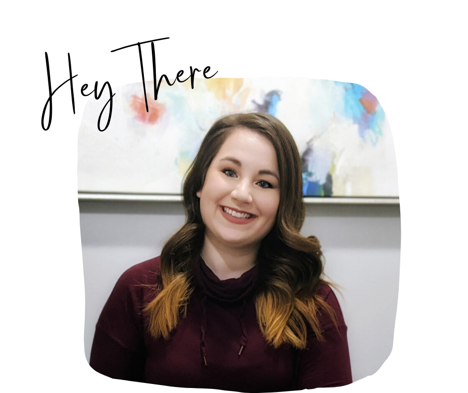 Katie Jenison | The Quiet Type