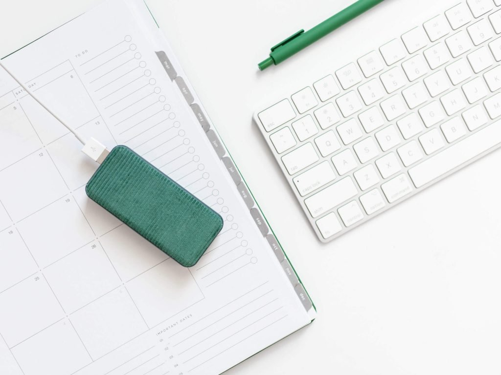 How to Price Your Freelance Writing Services (+ a Freebie!) What to charge as a freelance writer