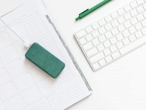 How to Price Your Freelance Writing Services (+ a Freebie!)
