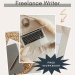 Setting Rates as a Freelancer 1-17-21