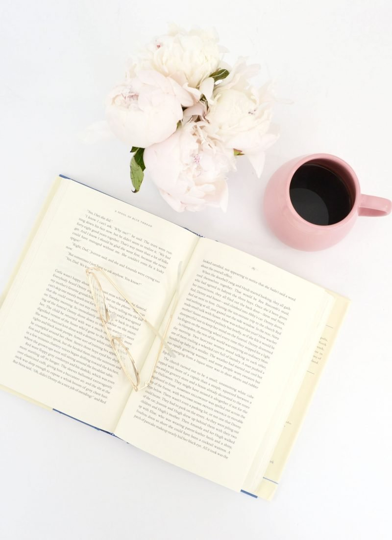 4 (More) Books for Freelance Writers