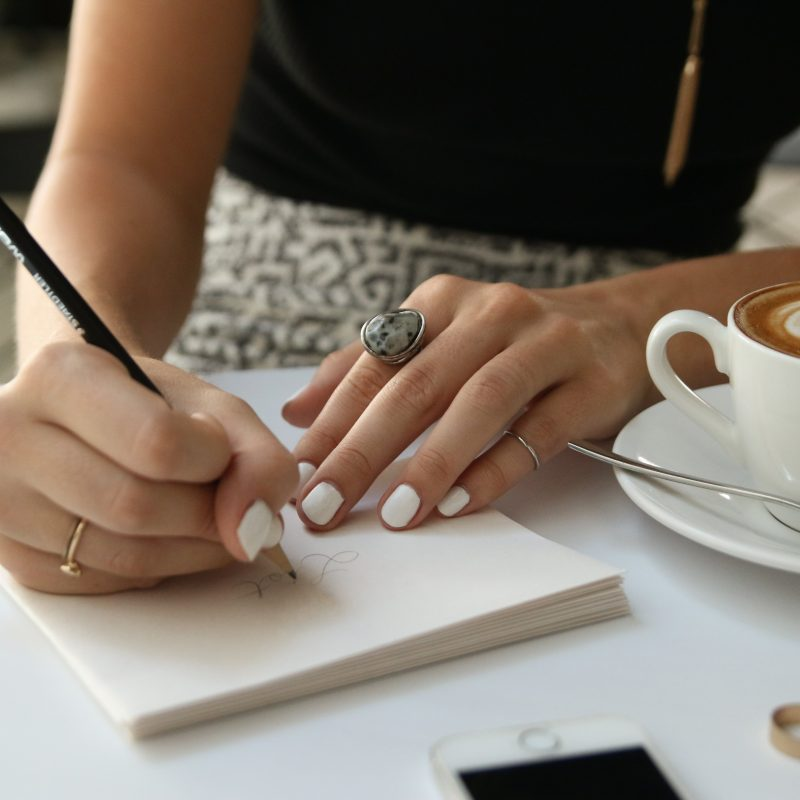 The Quiet Type offers tips on freelance writing, blogging, creative entrepreneurship, freelancing, and working from home. #thequiettype #freelance #workfromhome