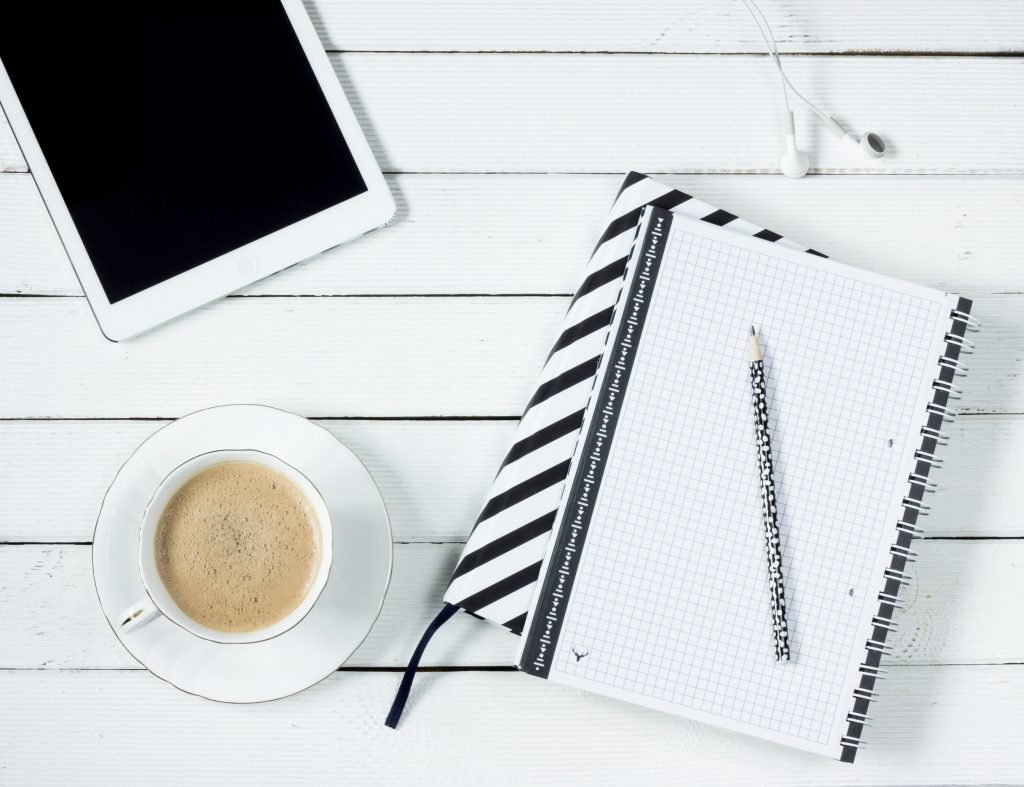 Don't let fear hold you back from achieving your goals as a creative entrepreneur. Here's how self-empowerment can make you a better business owner.