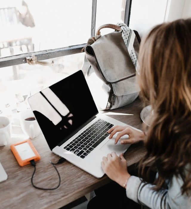 "The ultimate guide to freelance writing and running an online business. Find answers to all your pressing questions about freelancing like, ""How much should I charge?"" and ""How do I market my freelance business online?"" Plus so much more!"