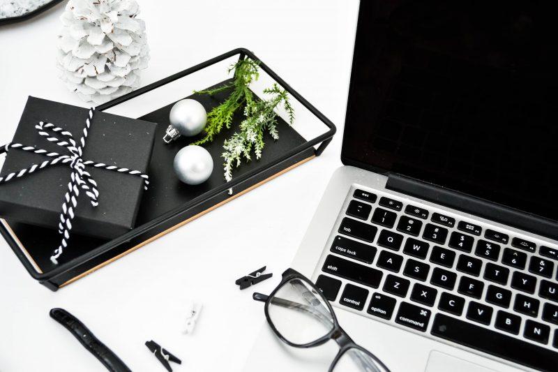 Freelance writing tips for beginners | Tips for freelancers & creative entrepreneurs | Tips for bloggers | Blogging tips for beginners
