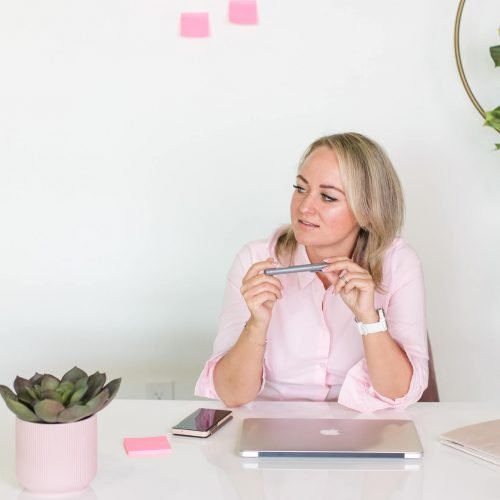 5 Ways Freelancers Can Get Motivated After Taking Time Off