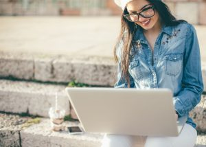 How to Save for Retirement as a Freelancer (3 Super Easy Ways)