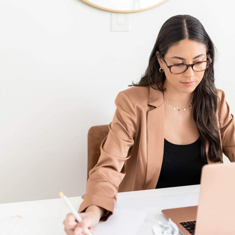 How to Say No to a Freelance Client (Without Burning Bridges)