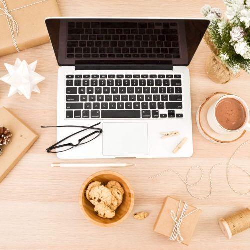 7 Ways to Prepare Your Freelance Business for the New Year