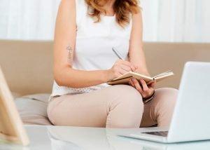 5 Amazing Reasons to Start Freelance Writing in 2021
