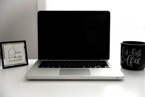 How To Create a Freelance Writer Website & Portfolio