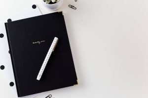 6 Positive Ways to Deal With Rejection as a Freelance Writer