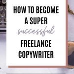 Successful-Freelance-Writer