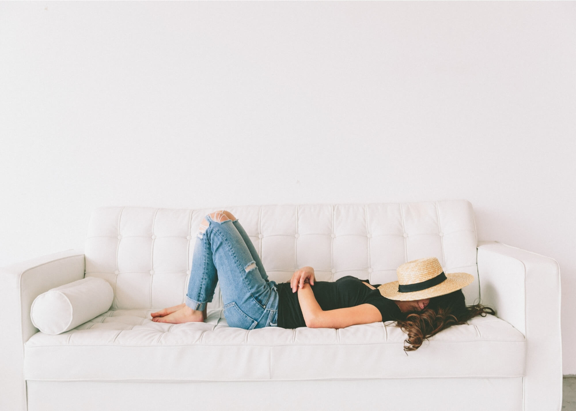 The-importance-of-self-care-for-freelancers