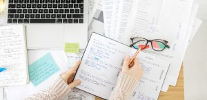 13 Must-Have Tools to Help Freelancers Run and Grow Their Business