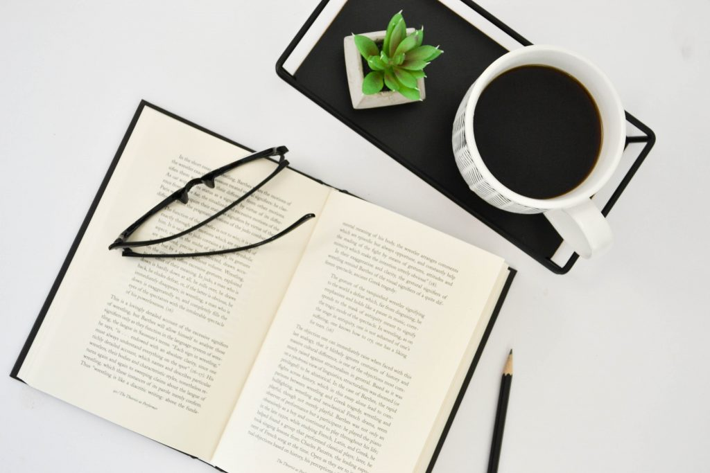 7 Best Business Books for Freelancers