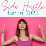 How to Grow a Side Hustle Business The Quiet Type