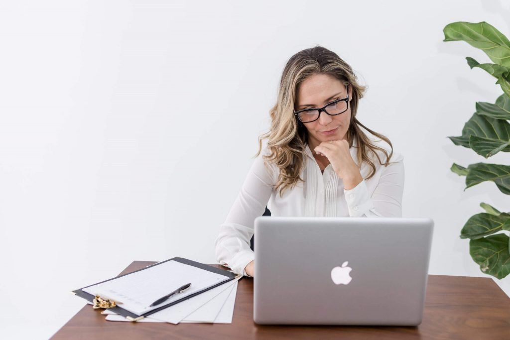 How to choose a freelance writing niche in a few simple steps